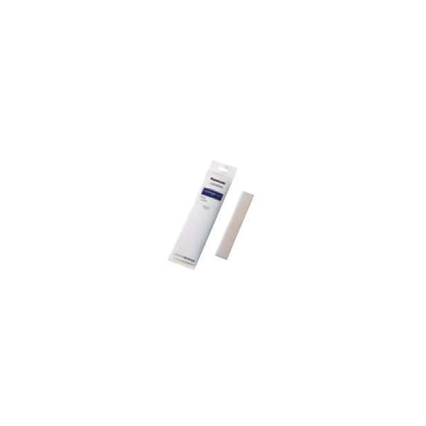パナソニック  エアコン 部材【CZ-SAF5A】交換用部材 除菌フィルター(10年交換不要) 交換用1枚