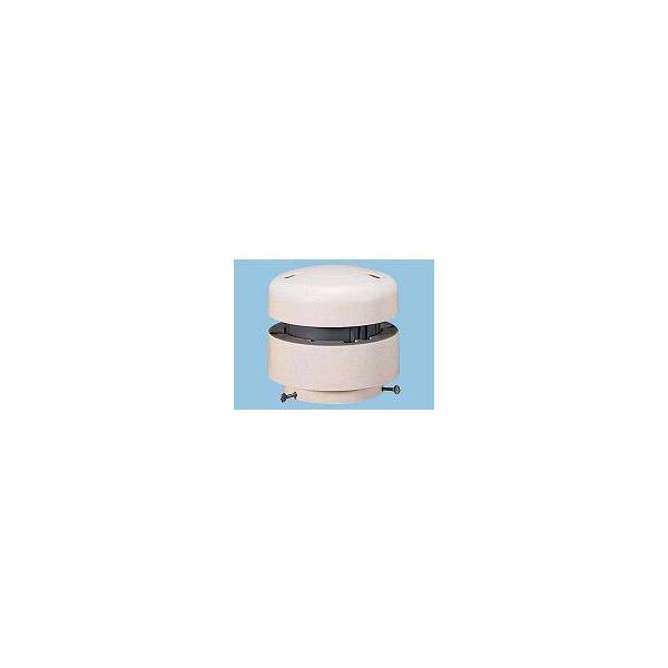 パナソニック換気扇 FY-12CEN3 サニタリー用換気扇トイレ用脱臭扇