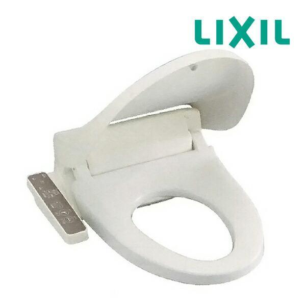《あすつく》◆15時迄出荷OK!INAX 便座 【CW-D11/BN8】シャワートイレDシリーズ BN8オフホワイト (旧品番 CW-B51/BN8)
