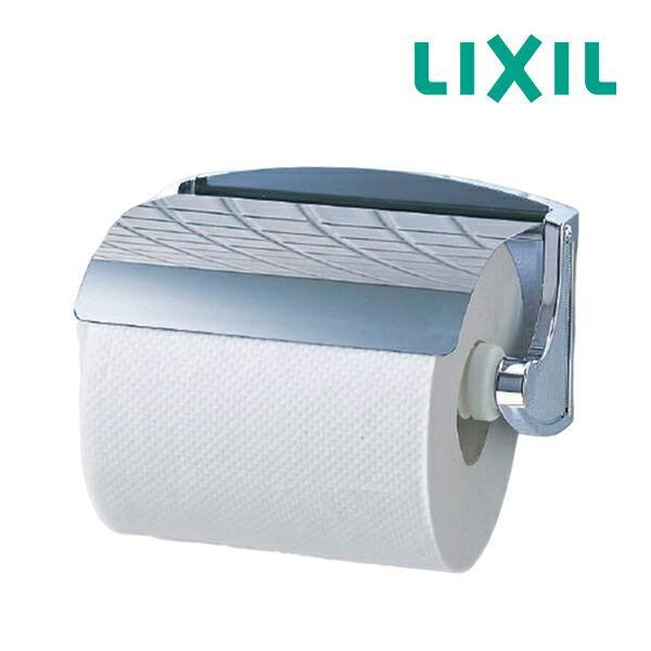 ▽《あすつく》◆15時迄出荷OK!πINAX アクセサリー【CF-12C】紙巻器