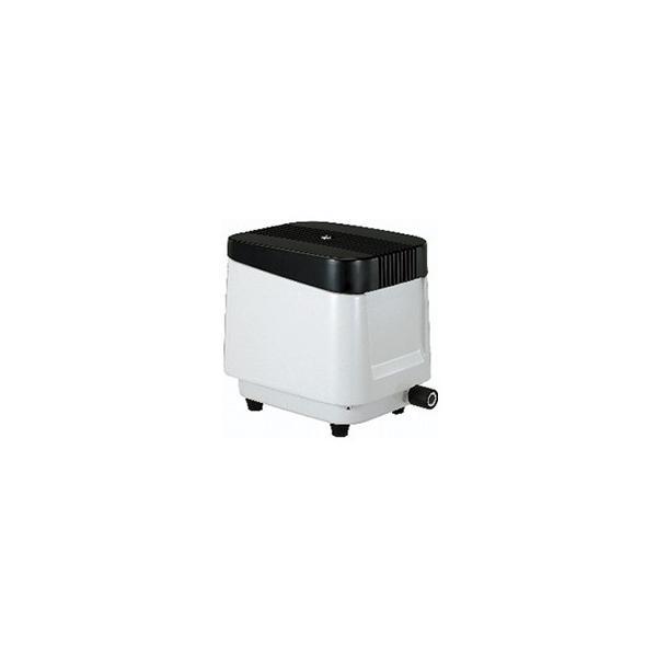 電磁式エアーポンプ 吐出専用タイプ LP-200HN