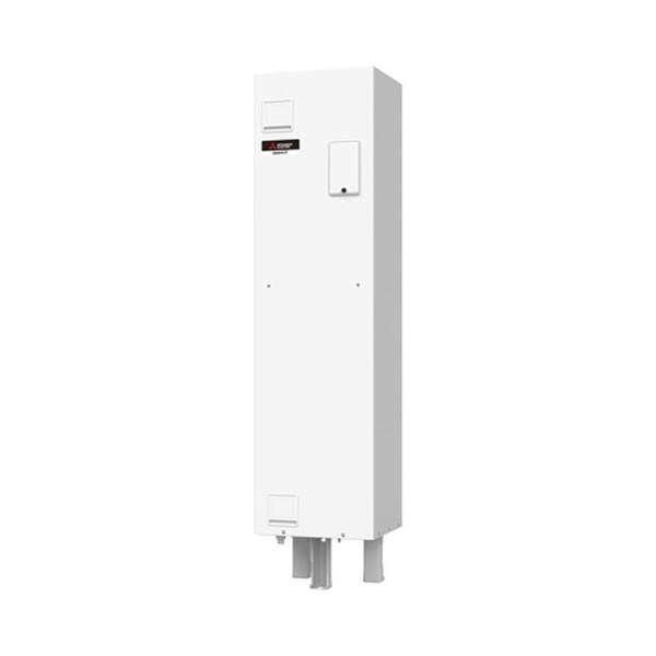 ####三菱電気温水器 SRG-151G 給湯専用角形ワンルームマンション向け(屋内専用型)標準圧力型マイコン150L(旧品番S