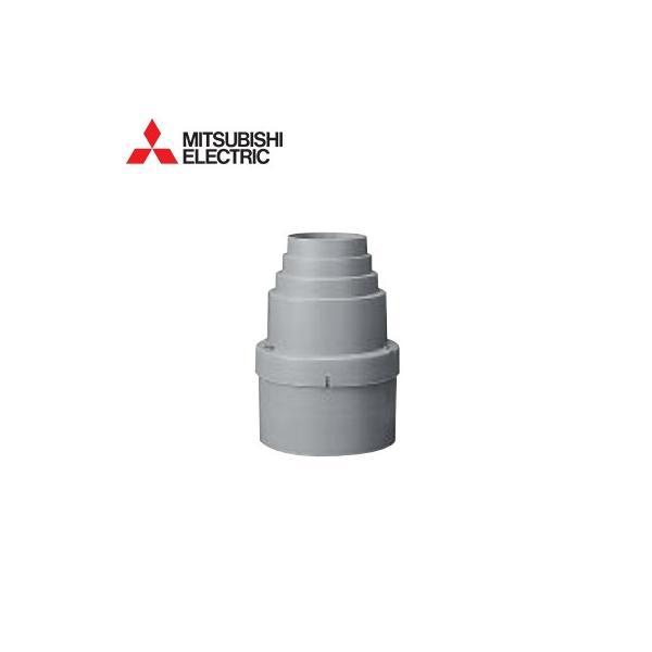 三菱換気扇 VX-12M7 トイレ用換気扇中間据付け家庭用(旧品番VX-12M6)