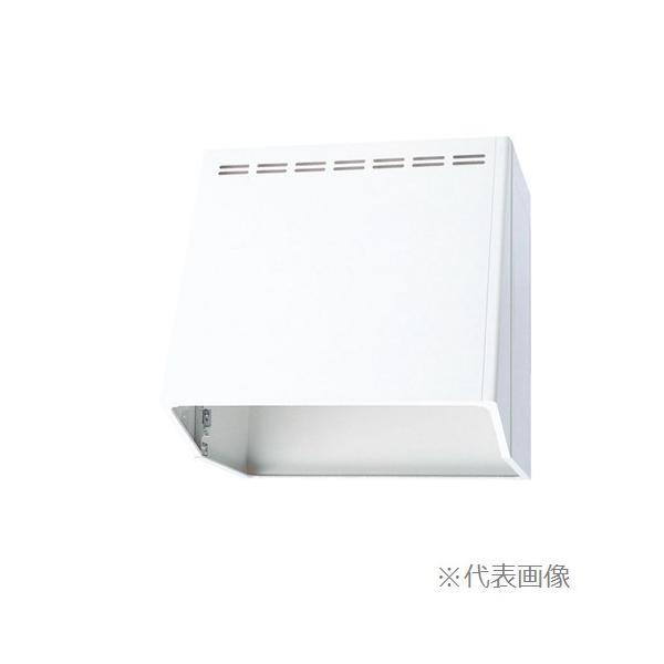 ##マイセット 関連器具【MY-600F】フードボックス