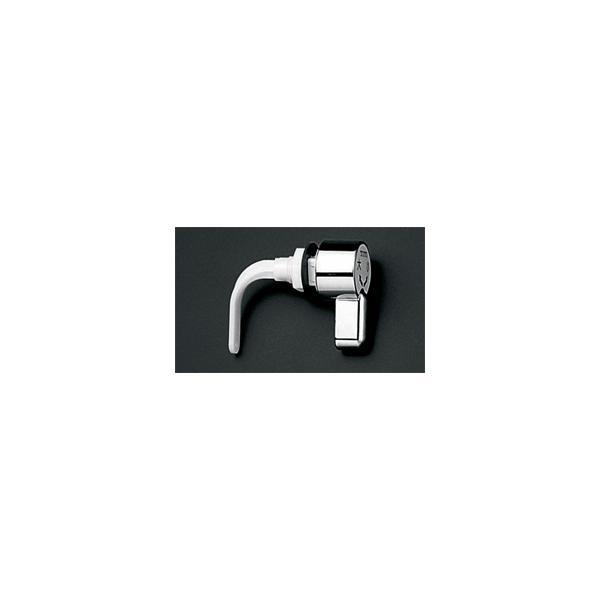 TOTOトイレまわり取り替えパーツ THY425-1R TS670CMN型用レバーハンドル部※大小切り替え付き