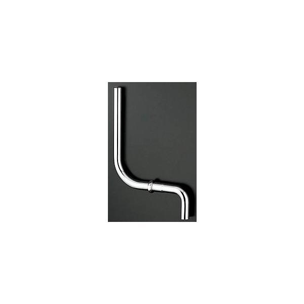 TOTOトイレ大便器用関連器具 TS570D 洗浄管32mm用