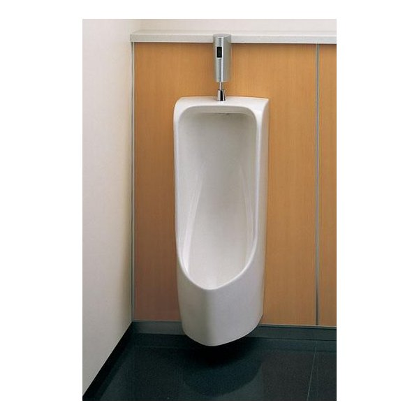 ####TOTOトイレ小便器 UFH500+TEA62ADS+T9R 壁掛小便器オートクリーンUセット
