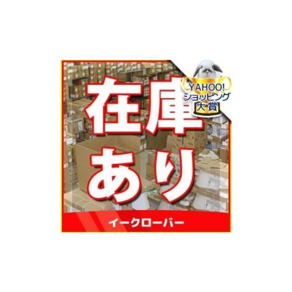 ⌒⇔¶¶###《あすつく》◆15時迄出荷OK!レンジフードファン三菱【V-316KY5】浅形 標準タイプ(旧品番V-316KY4)