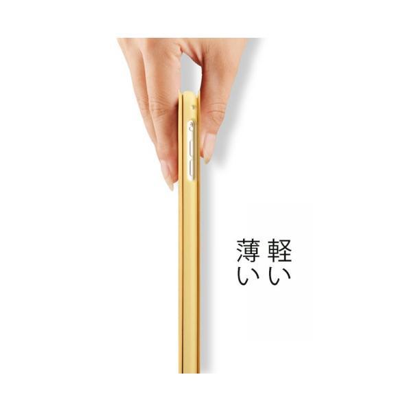 【送料無料】iPad 2/3/4 iPad air/air2 高級シルク調レザー ケース 手帳型タイプカバー  オートスリープ スタンド機能付き 可愛い おしゃれ|clovershop|03
