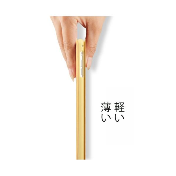【送料無料】iPad 2/3/4 iPad air/air2 高級シルク調レザー ケース 手帳型タイプカバー  オートスリープ スタンド機能付き 可愛い おしゃれ|clovershop|06