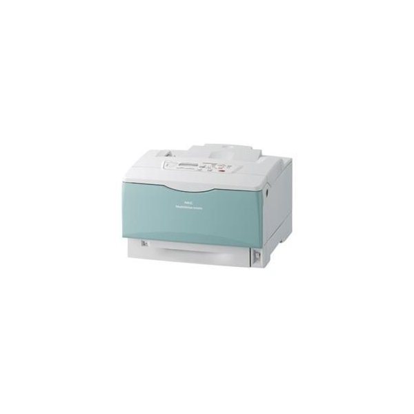 日本電気 モノクロレーザプリンタ 待望 最新 MultiWriter PR-L8250 8250