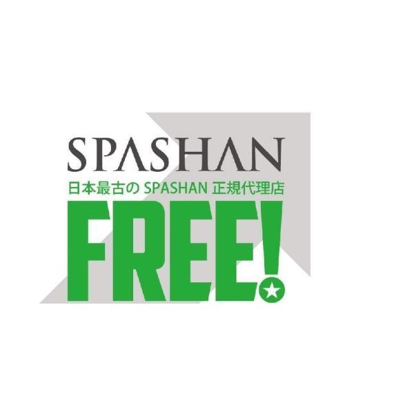 スパシャン FREEトラシャン3 1本 500ml 寒冷地仕様 -18度まで対応 カーシャンプー 洗車 トラッカー トラック 疎水性 コーティング剤 SPASHAN club-hart 03