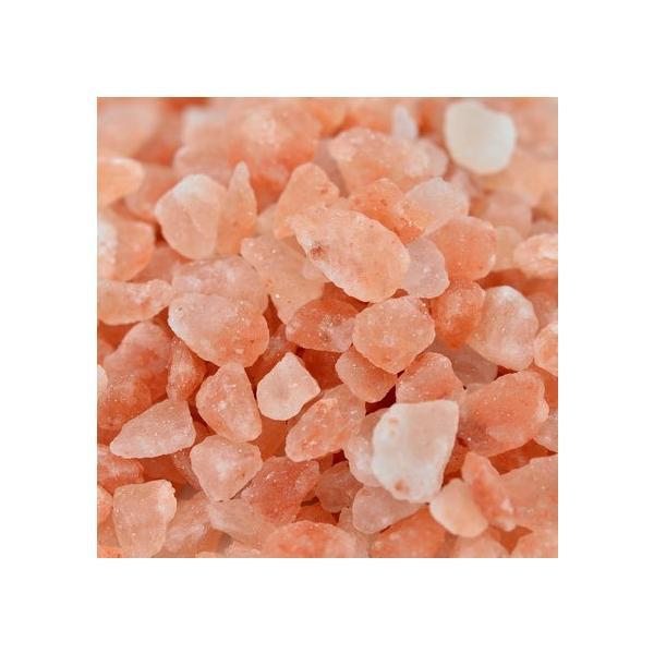 アンデス岩塩バスソルト 【顆粒タイプ】 約10kg   ※ 幸福を呼ぶバスソルト 浄化等にも!