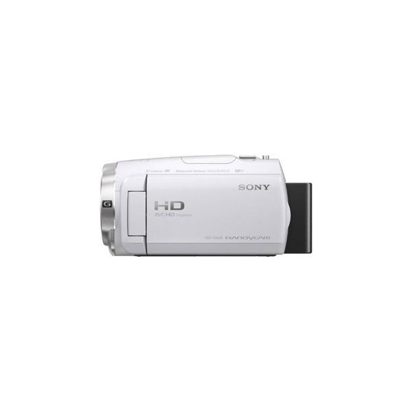 ソニー SONY デジタルHDビデオカメラレコーダー Handycam(ハンディカム) 64GB HDR-CX680 HDRCX680/カメラ ビデオカメラ パーソナルビデオカ|co-chi|05
