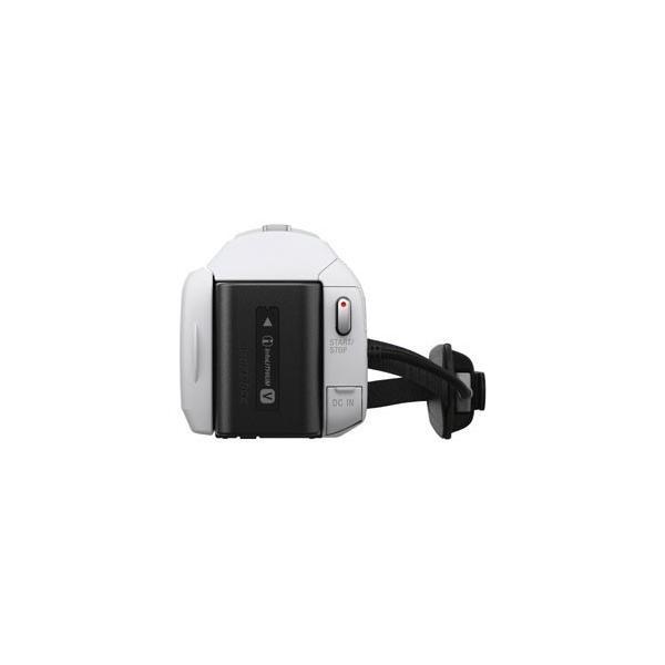 ソニー SONY デジタルHDビデオカメラレコーダー Handycam(ハンディカム) 64GB HDR-CX680 HDRCX680/カメラ ビデオカメラ パーソナルビデオカ|co-chi|06