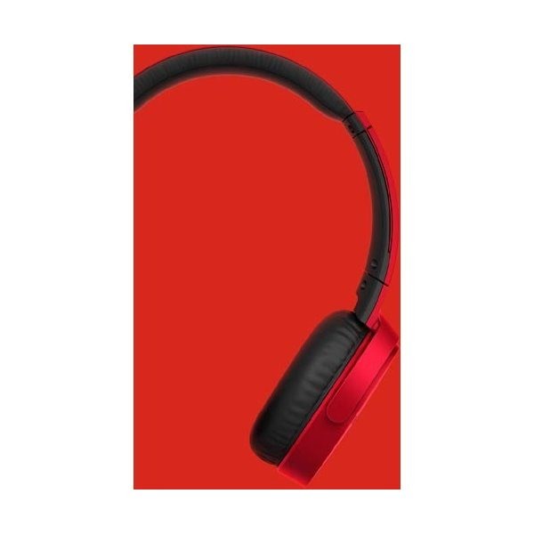 ソニー SONY ワイヤレスステレオヘッドセット MDR-XB650BT MDRXB650BT/AV機器 オーディオ ヘッドホン ブルー レッド ブラック|co-chi|09