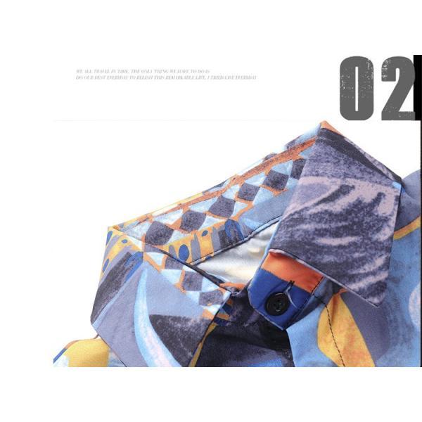 キッズ ダンス 衣装 HIPHOP チェック柄 Tシャツ  パンツ ヒップホップ ジャズ セットアップ 子供 ダンス衣装 ジュニア 演出服 大量注文対応 団体注文18xh554 co-tyiya 06