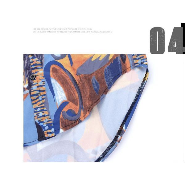 キッズ ダンス 衣装 HIPHOP チェック柄 Tシャツ  パンツ ヒップホップ ジャズ セットアップ 子供 ダンス衣装 ジュニア 演出服 大量注文対応 団体注文18xh554 co-tyiya 08