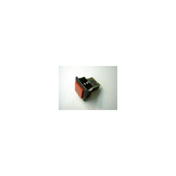 3a0b24562a サンミューロン PH-M1S :3718668:アキバコバデンネット Yahoo!店 - 通販 ...