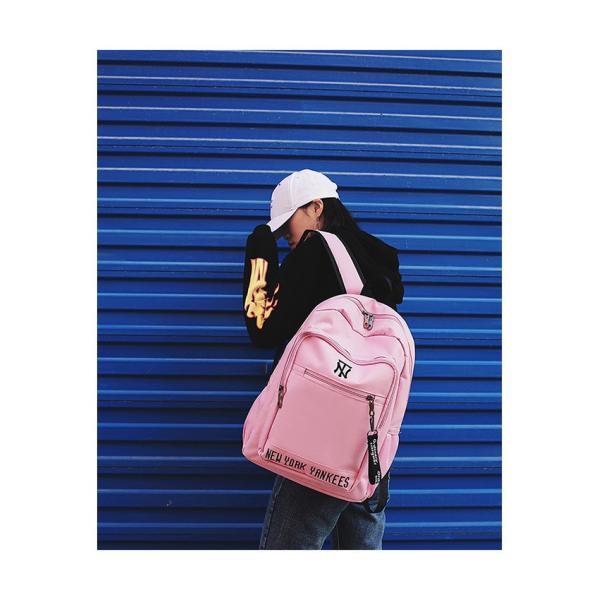 リュック リュックサック レディース 大人 大容量 かわいい デイパック 通勤 通学 おしゃれ 軽量 かばん 高校生|cobalt-shop|11