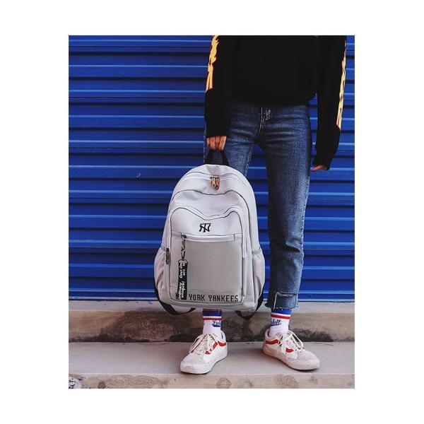 リュック リュックサック レディース 大人 大容量 かわいい デイパック 通勤 通学 おしゃれ 軽量 かばん 高校生|cobalt-shop|10