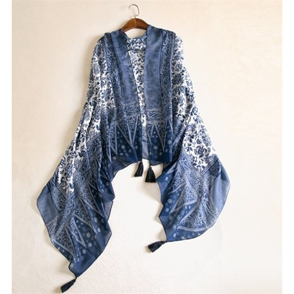 Marimekko マリメッコ トートバッグ ウニッコ  大きめ トート キャンバス レディース  /Lサイズ 在庫処分  ストール  無料贈呈 母の日 cobalt-shop 05