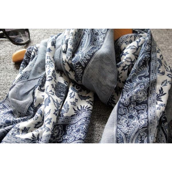Marimekko マリメッコ トートバッグ ウニッコ  大きめ トート キャンバス レディース  /Lサイズ 在庫処分  ストール  無料贈呈 母の日 cobalt-shop 08