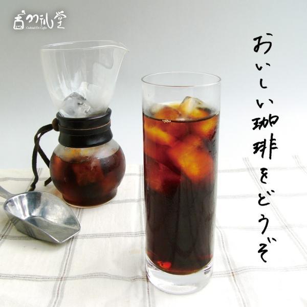 数量限定 エイジングコーヒー コールドブリュー オールド5ブレンド 珈琲 水出しアイスコーヒー こだわり おしゃれ コクテール堂 cocktail-do 11