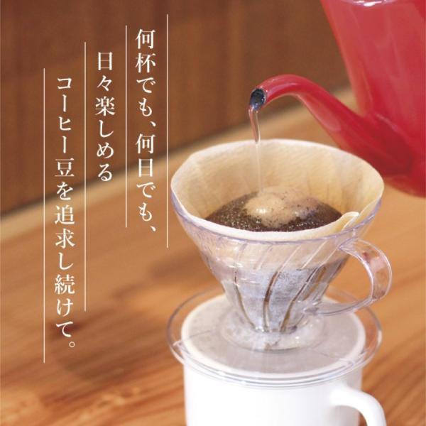 【新発売】コーヒー豆 中煎り 韮崎ブレンド 200g  エイジングコーヒー 珈琲 こだわり コクテール堂|cocktail-do|11