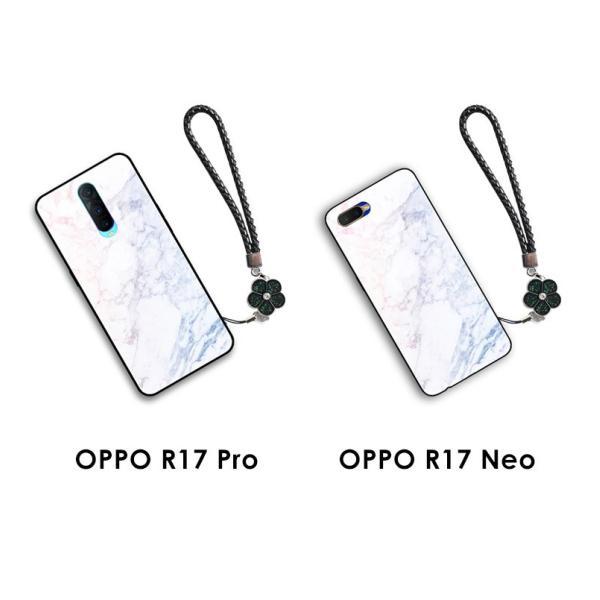 OPPO R17 Pro R15 Neo Find X R17 Neo AX7 ケース オッポ CASE 耐衝撃 カッコいい スタイリッシュな|coco-fit2018|08