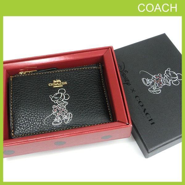 quality design eadfa 4febf コーチ 小銭入れ 定期入れ パスケース カードケース IDケース ...