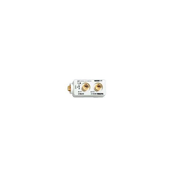 日本アンテナ CS・BS対応分配器(タップ型) TWG2PA