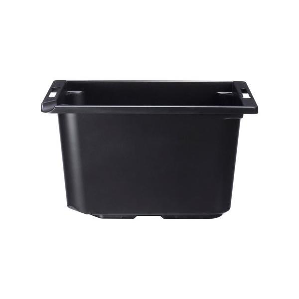 ジェックスメダカ元気メダカのための飼育箱黒350
