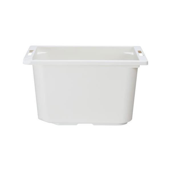 ジェックスメダカ元気メダカのための飼育箱白350