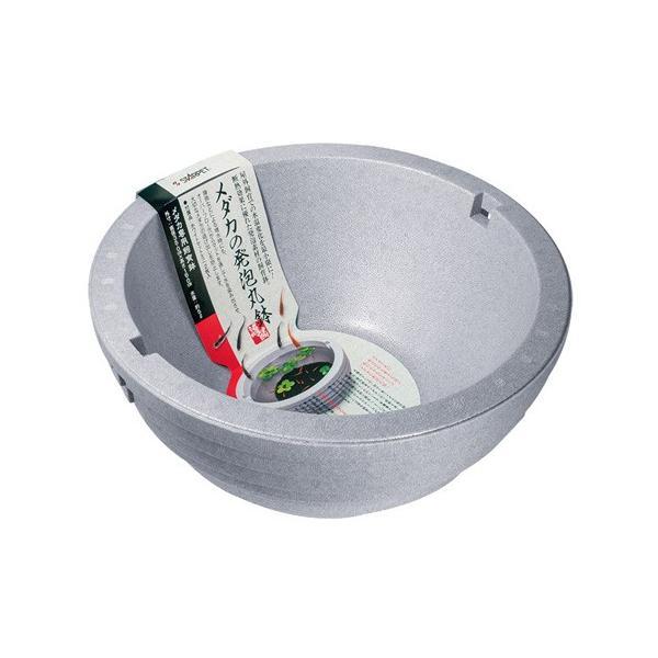 スドーメダカの発泡丸鉢1380652