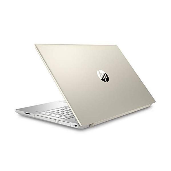 HP Pavilion 15-cu0000 第8世代Corei5 8GB DVDライター 高速無線LAN 15.6型フルHD・IPS液晶  (1TB HDD+128GB SSD) 4EL42PA-AAAA cocoawebmarket 04