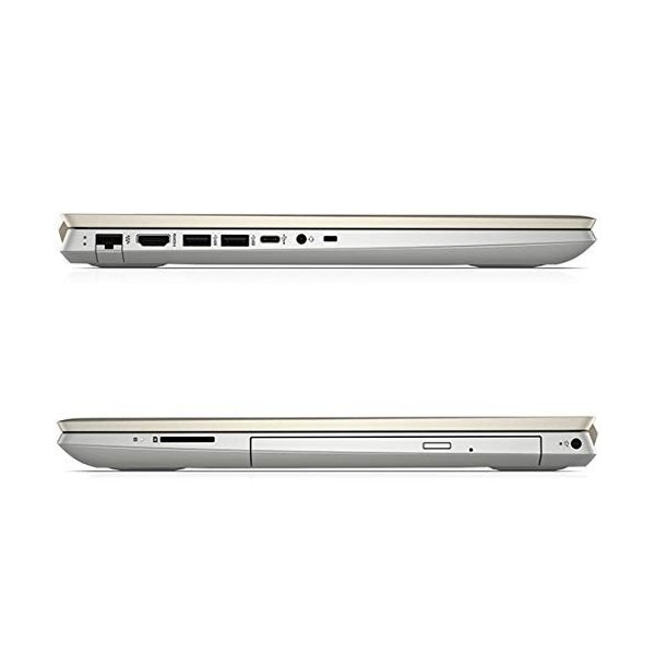 HP Pavilion 15-cu0000 第8世代Corei5 8GB DVDライター 高速無線LAN 15.6型フルHD・IPS液晶  (1TB HDD+128GB SSD) 4EL42PA-AAAA cocoawebmarket 05