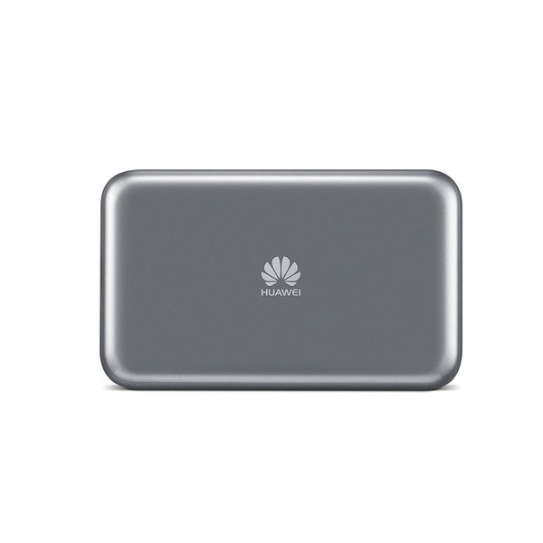 Huawei SIMフリーコンパクト WiFiルーター LTE Cat6 対応 E5383s-327|cocoawebmarket|02