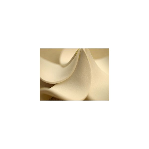 プルメリアの造花S(5個セット)(リアル ピンク)  lxl 南国 トロピカル バリ雑貨 ハワイ バリ雑貨 インテリア ココバリ メール便対応可|cocobari|03