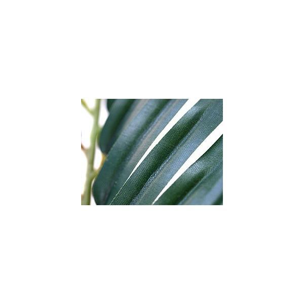 サイカスリーフ(4枚セット)   造花 リアル インテリアグリーン フェイクグリーン 南国 夏 トロピカル 葉っぱ バリ雑貨  ココバリ|cocobari|02