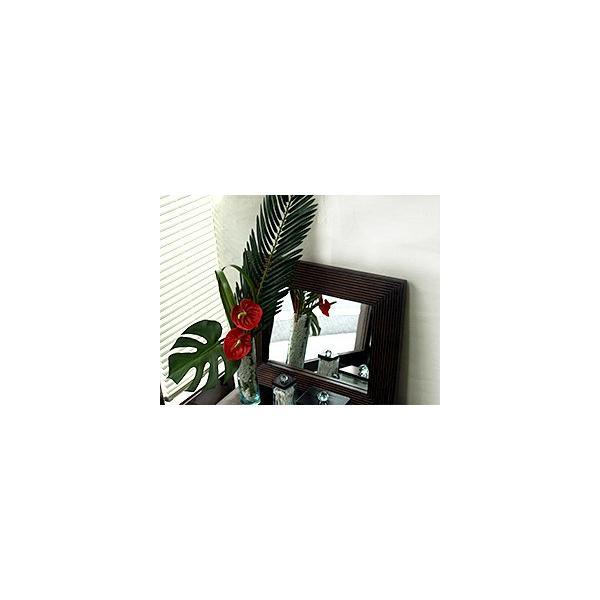 サイカスリーフ(4枚セット)   造花 リアル インテリアグリーン フェイクグリーン 南国 夏 トロピカル 葉っぱ バリ雑貨  ココバリ|cocobari|04