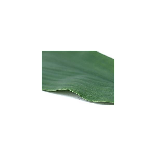 ハラン(2枚セット)   造花 リアル インテリアグリーン フェイクグリーン 南国 夏 トロピカル 葉っぱ バリ雑貨 ココバリ|cocobari|04