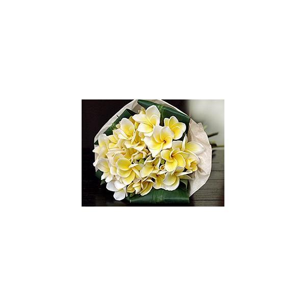 ハラン(2枚セット)   造花 リアル インテリアグリーン フェイクグリーン 南国 夏 トロピカル 葉っぱ バリ雑貨 ココバリ|cocobari|09