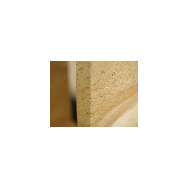 ストーンVASEスクエア(バンブー、ベアグラス3本付き) lxl アジアン バリ フラワーベース 石 おしゃれ リゾート バリ雑貨 インテリア ココバリ|cocobari|05