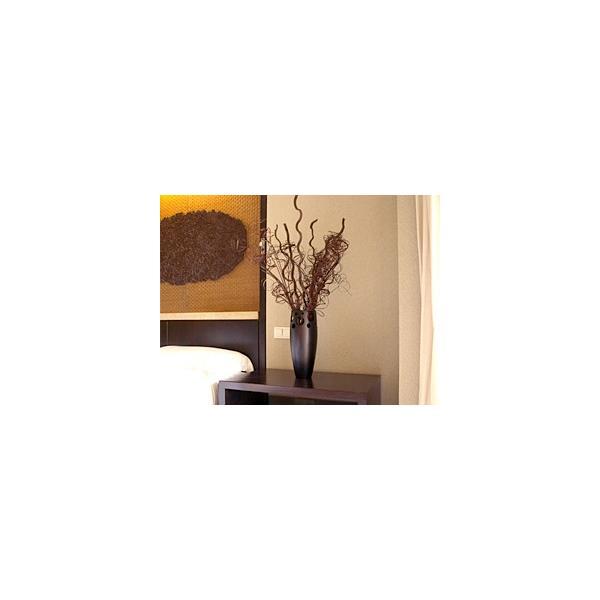 チークのアートオブジェ(セット)(Lサイズ) VASE リーフ5枚 棒5本 枝3束   バリ おしゃれ リゾート バリ雑貨 インテリア ココバリlxl|cocobari|06