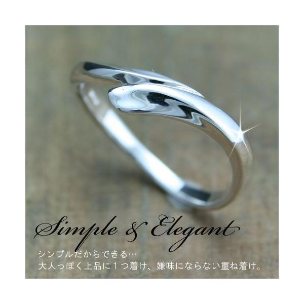 ペアリング 結婚指輪 安い シルバー マリッジリング 母の日