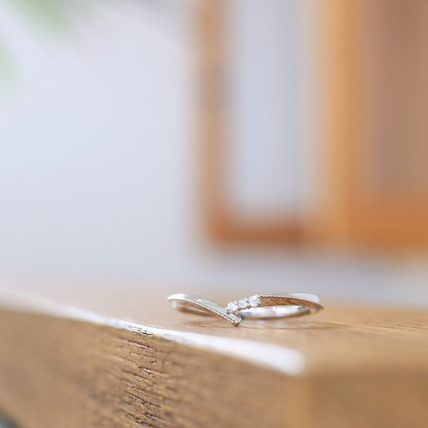結婚指輪 ペアリング 安い プラチナ ダイヤモンド マリッジリング 指輪 pt900 母の日