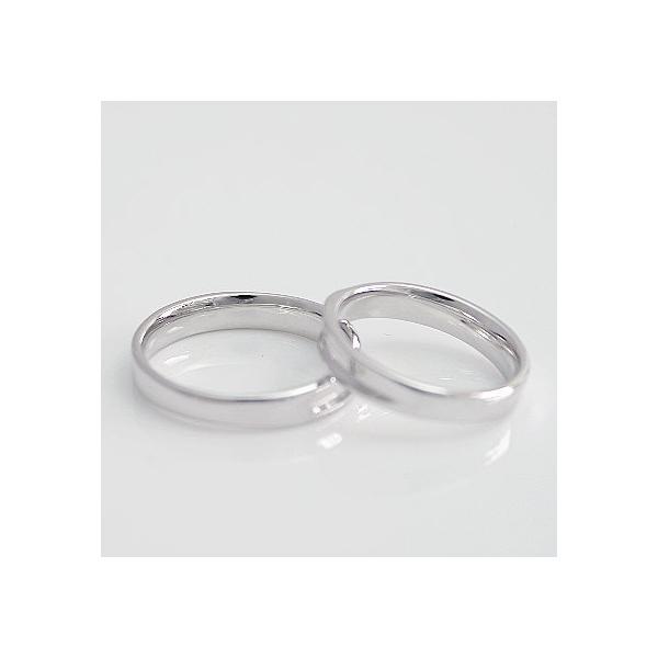 ペアリング 結婚指輪 安い 2本セット K18 ゴールド マリッジリング 指輪 母の日