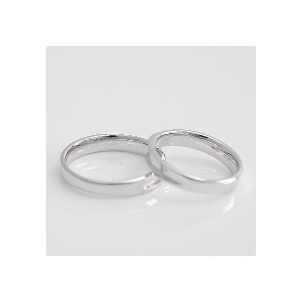結婚指輪 ペアリング 安い 2本セット プラチナ マリッジリング 指輪 pt900 母の日