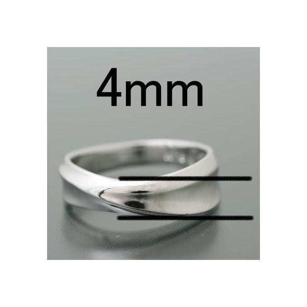 指輪 シルバー リング レディース 人気|cococaru|02
